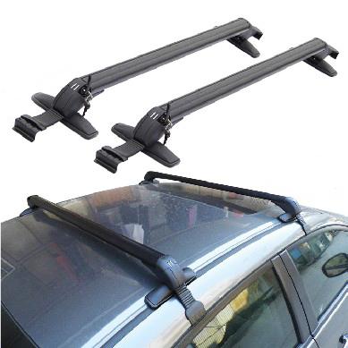 roof top car top roof racks