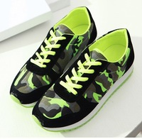 the sport shoes woman,sneakers are female 2013 summer breathable gauze sport women shoes,the brand,free shipping,Good quality