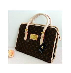 2013 fashion new womens designer  classic briefcase shoulder bag british style all-match  messenger  glasses  handbag for women