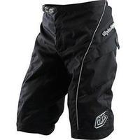 2014new model Troy lee design TLD Moto Pant/Shorts Bicycle Cycling MTB BMX DOWNHILL TLD Shorts Black