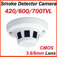 Free shipping! Indoor Mini  Hidden CMOS  security CCTV Camera