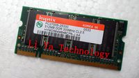 hynix The original DDR333 512M PC2700 notebook memory