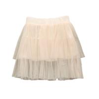 Free shipping! 2013 New Summer Fashion Casual  sweetness  girl's Gauze Puff skirt short skirt-HY077