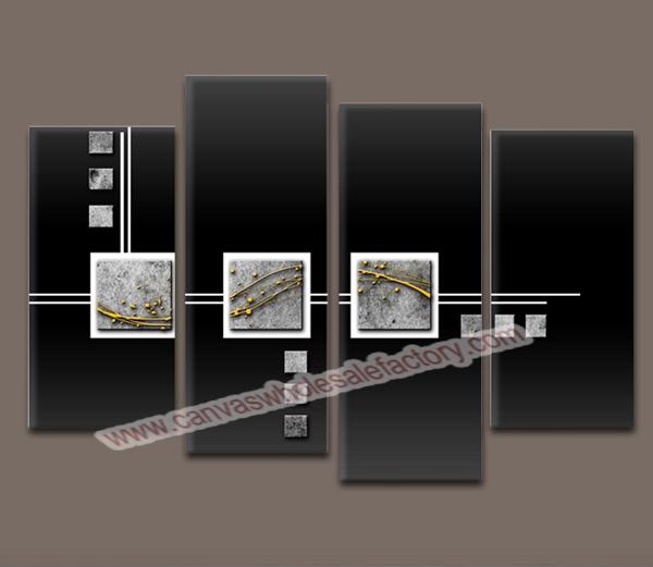 Картина JS  JS-PC267