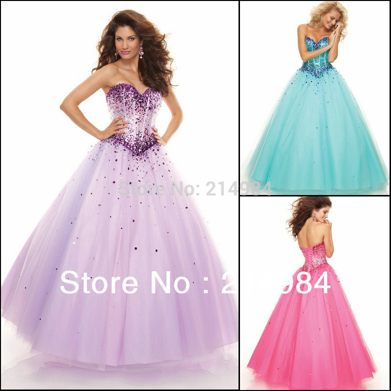 ... Dresses 2015-in Prom Dresses from Weddings & Events on Aliexpress.com