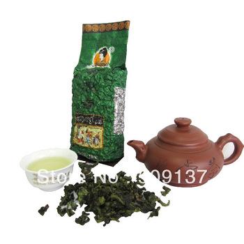 Oolong Tea Guan Yin 100 Grams  Ti Kwan Yin Tea From Original Place Anxi Tie Guan Yin E55