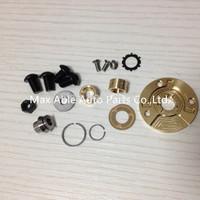 RHF5  turbocharger repair kits