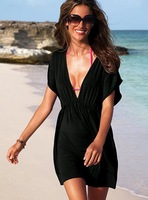 women skirt dress swimwear sexy bikini cover up summer beachwear brand good quality 2013 new gift brand 14 colours