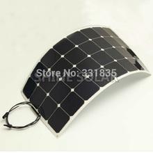 popular high efficiency solar module