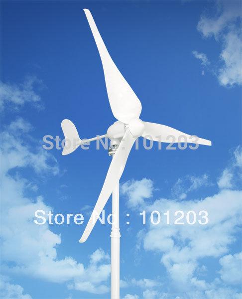 Европа Энергии Ветра - Купить Европа Энергии Ветра недорого из Китая на AliExpress