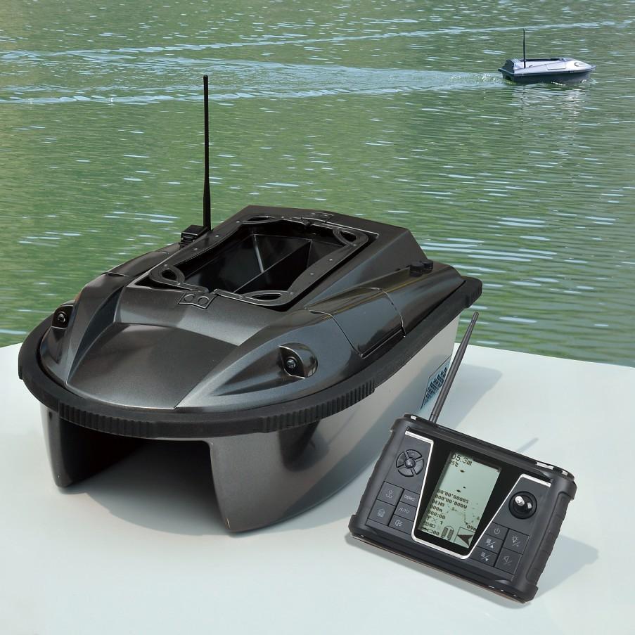 купить торпеду для рыбалки в харькове