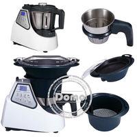 Cooking Machine, MC1114, MOQ: 424pcs