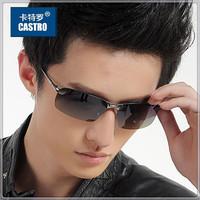 New 2014 Must Have Sunglasses polarized sunglasses men's sunglasses multi-functional classic gradient sunglasses driving mirror