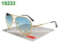 Женские солнцезащитные очки 2013 cheap fashion men designer sunglasses men's brand sunglasses