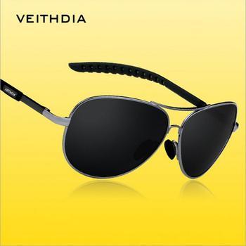 2013 Горячий!!! Подлинные мужские солнцезащитные очки марки Солнцезащитные очки Отправить ...