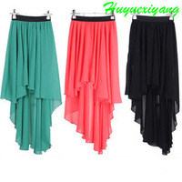 Free/drop shipping hot sale F010 fashion skirt and women skirt and lady skirt