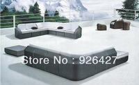 outdoor furniture,garden set MY-1010