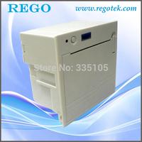 58mm Mini Panel Printer/Embedded Printer