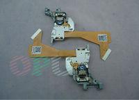 SHARP DVD LASER optical pick up HPD-61W HPD-61 for Car general DVD audio Toyota Ni$$an Subaru For&d VW