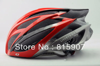 2013 road bike cycling helmet super light sport bicycle helmets adults&teenagers helmet +color box