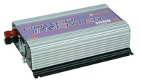 Free Shipping.,SUN Series Off Grid Inverter(SUN-1500W)Input Voltage DC 12V/24V/48V,Output Voltage AC 120V`/230V