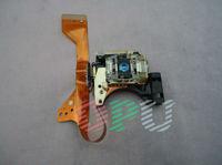 Matsushita single CD laser YESFD13005/E-2687 optical pick up for car CD radio VW Toyota Ford 6 CD changer