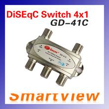 popular digital tv switch