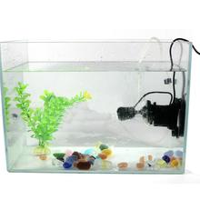 aquarium light reviews