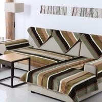 New arrival ikea sofa covers/towel cushion sofa sets/rustic fabric sofa
