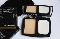 Free Shipping ! Brand name studio fix powder plus foundation,face cake  (3pcs/lot)