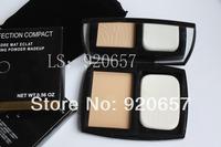 Free Shipping ! Brand name studio fix powder plus foundation,face cake  (10pcs/lot)