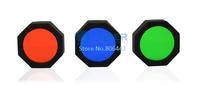 Wholesale 6Pcs/Lot Waterproof 300LM CREE Q5 3 Mode Zoom LED Headlight HeadLamp Torch Light TK0381