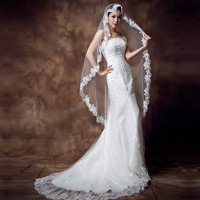 New Arrival 2015 Luxury White Lace Paillette Body Shaping Slim Hip Fish Tail Bridal Train Wedding Dresses Romantic Fashion Gowns