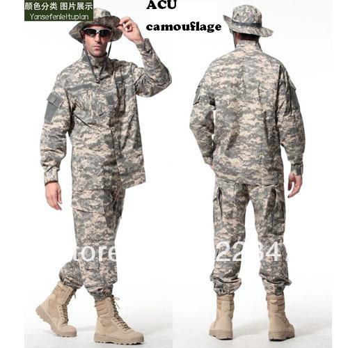 выкройка головного убора солдата рф