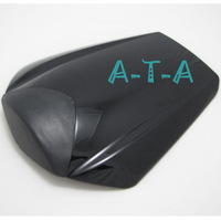 Motorcycle Seat Cover for Honda CBR1000 08-09 Seatcover