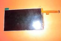LCD display screen Parts Repair FOR THL V9