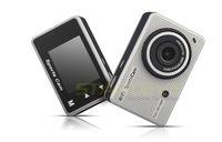 New arrived WIFI go pro camera hero 3 underwater Full HD Mini DV 1080P HD digital waterproof video camera