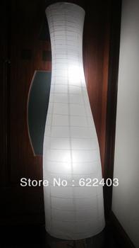 paper floor lamps Ikea lanterns  Chinese lanterns