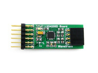 L3G4200D board # three-axis angular rate sensor gyroscope module