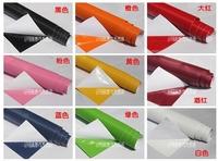 Free Shipping,60*500CM 3D Carbon Fiber Vinyl Car Wrapping Foil,Carbon Fiber Car Decoration Sticker,Hight Quality Car Sticker