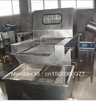 Good quality automatic pork saline injector machine
