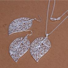 jewellery fashion promotion