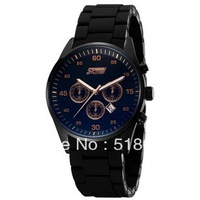 relogios brand men men sports watches+ military watches casual Swiss movement 100m diving quartz watch