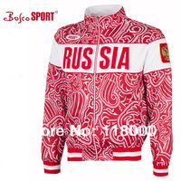 promotion! free shipping bosco sports women's velvet sports casual hoodies women sports top jacket