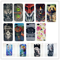 HOT brand new MID hard back cover shell skin for iphone 4 4s animal Frozen Marilyn Monroe cell phone mobile case 10pcs/lot