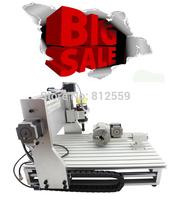 big sale cnc machine price