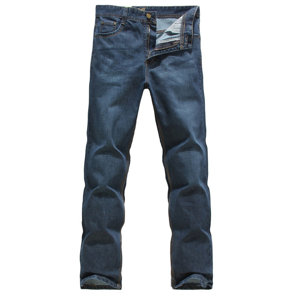 Famous Brand Jeans Denim 100% Cotton Zipper Fly Midwaist Mens Jeans Fashion Jeans Men Brand Pants Jeans Men 2013(China (Mainland))