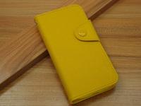 For samsung i9300 mobile phone case 9300 for SAMSUNG i9308 phone case mobile phone case 9308 shell