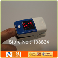 fast selling for 1 week Marketing Gift pulse oximeter 50L lowst price