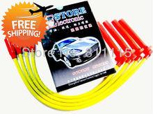 wire spark plug price